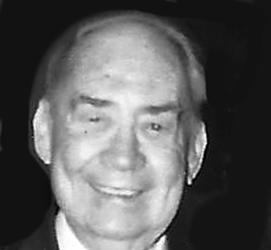 George E._Holland Jr.