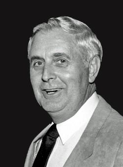 George E._Niquette