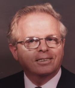 George E._Taravella