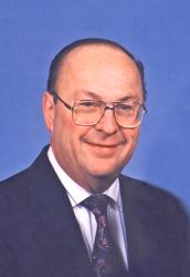 George F._Zwack