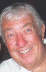 George_Gardiner, Jr.