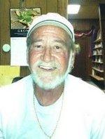George Gill