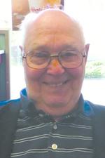 George Hydorn