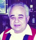 George J. Alexopoulos