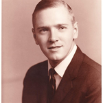 "George J. ""Jack"" Slyer, Jr."