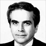 George Kapriel Omartian (1936 - 2018)