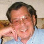 George Keefe, III