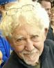 George Kenneth Michaud (1943 - 2017)