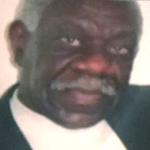 George Lee Wynn Jr. (1945 - 2018)