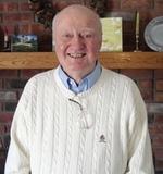 George M. Lukchis