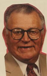 George P. 'Judd'_Pribyl
