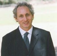 George Phillip_Kramm