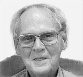 George R._Kornfeld