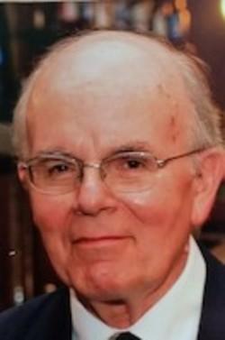 George R._Paquette, Jr.