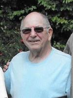 George Schleife