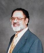 George Soto (1937 - 2018)