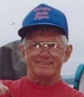 George A._Leclerc