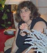 Georgene, Barbara Ostrowski (1961 - 2018)