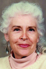 Georgette Cecile Duquette Snell