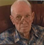 Gerald A. Dreier