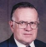 Gerald A. Lavandosky