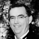 Gerald Charron