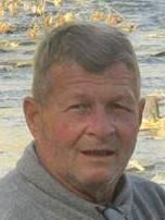 Gerald Dale