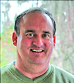 Gerald F._Lenihan