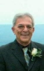 Gerald F. Sulewski (1948 - 2018)