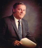Gerald H._Dupont