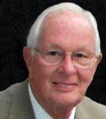 Gerald Jordan