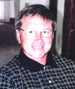 Gerald L._Berndt