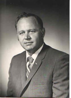 Gerald L. 'Jerry'_Kopischke