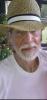 "Gerald L. ""Jerry"" Leverenz"