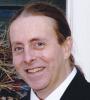 Gerald Parrish
