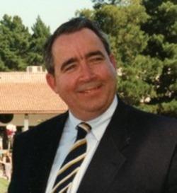 Gerald Patrick_Guerin Jr.