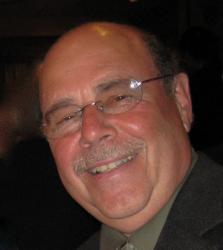 Gerald Robert_Boyd