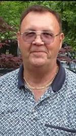 "Gerald W. ""Jerry"" ""Tip"" Tipton"