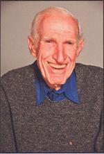 Gerald W. Mackenzie, Jr. (1922 - 2018)