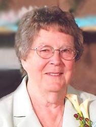 Geraldine M._Peterson