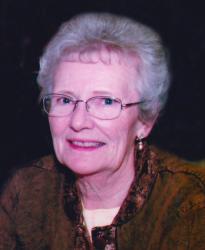 Geraldine C._Vangen