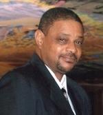 Gerard W. Barcroft, Sr. (1952 - 2018)