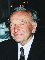 Gerd K._Schneider