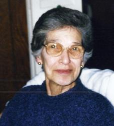 Gertrude_Lanni