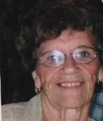 Gertrude M. Healy (1926 - 2018)