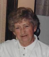 Gertrude E._Hall