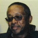Gilbert D. Holland