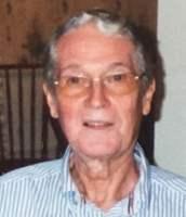 Gilbert F._Marcil