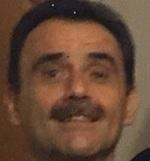 Gilberto Rivera Jr.