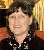 Gina Crosby (1952 - 2018)